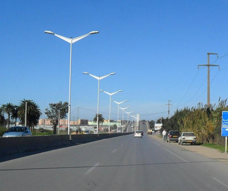 Algérie 85141310