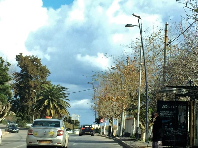 Algérie Img_4210