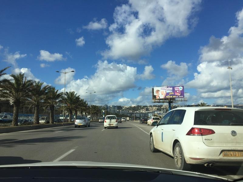 Algérie Img_4211