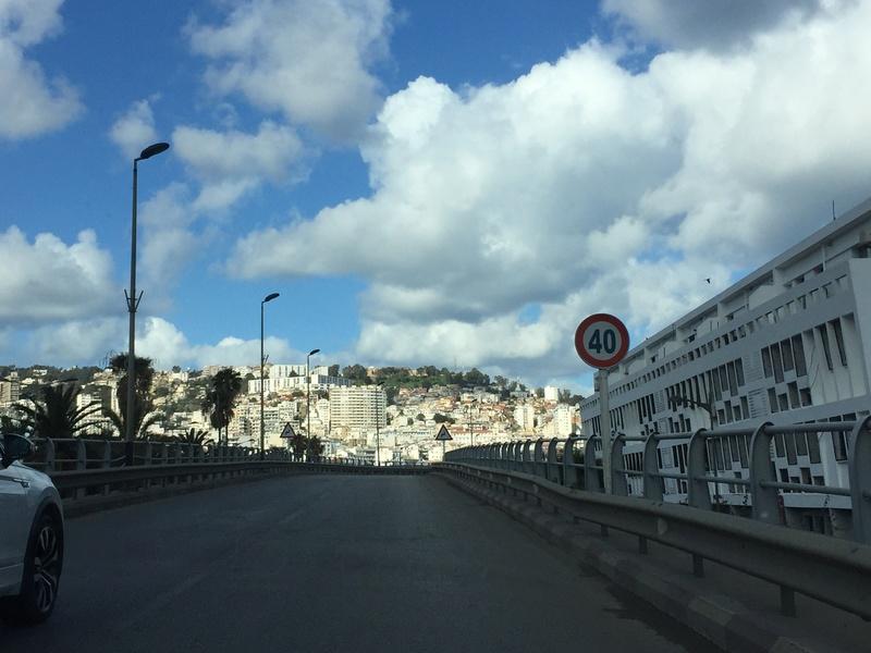 Algérie Img_4212