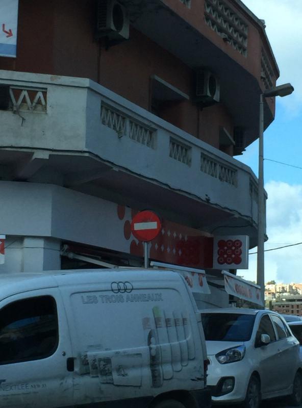 Algérie Img_4214