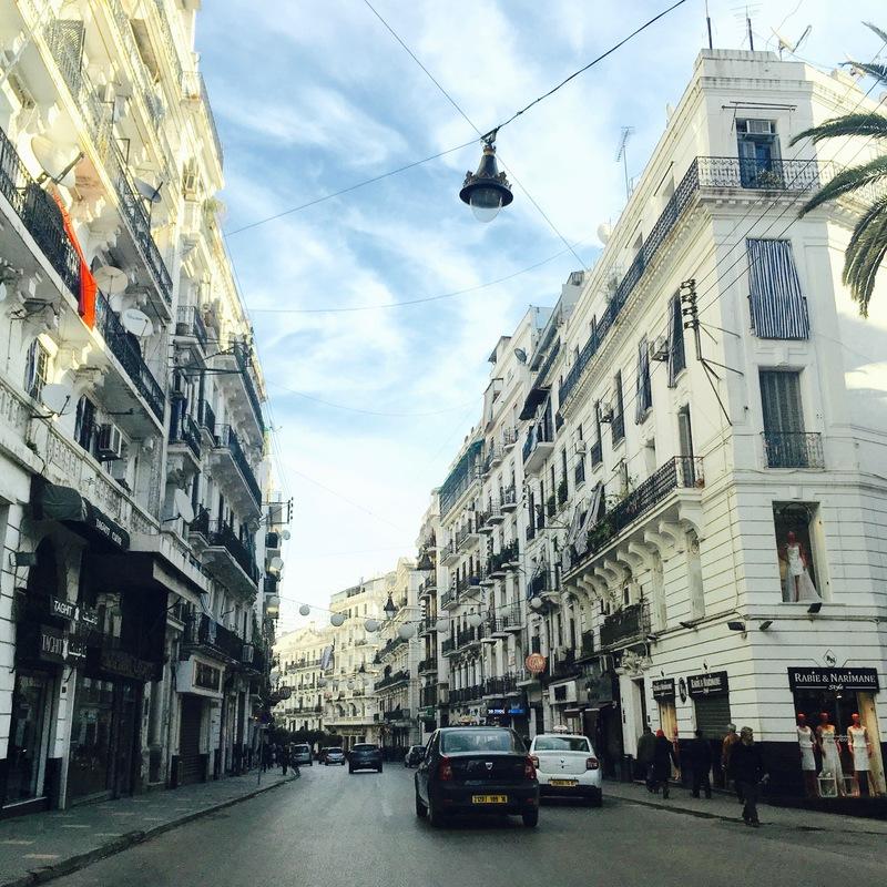 Algérie Img_4710