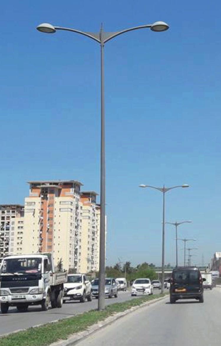 Algérie Img_4910
