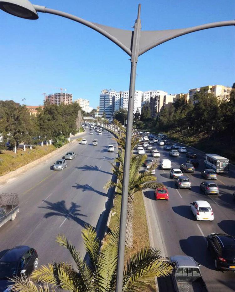 Algérie Img_4911