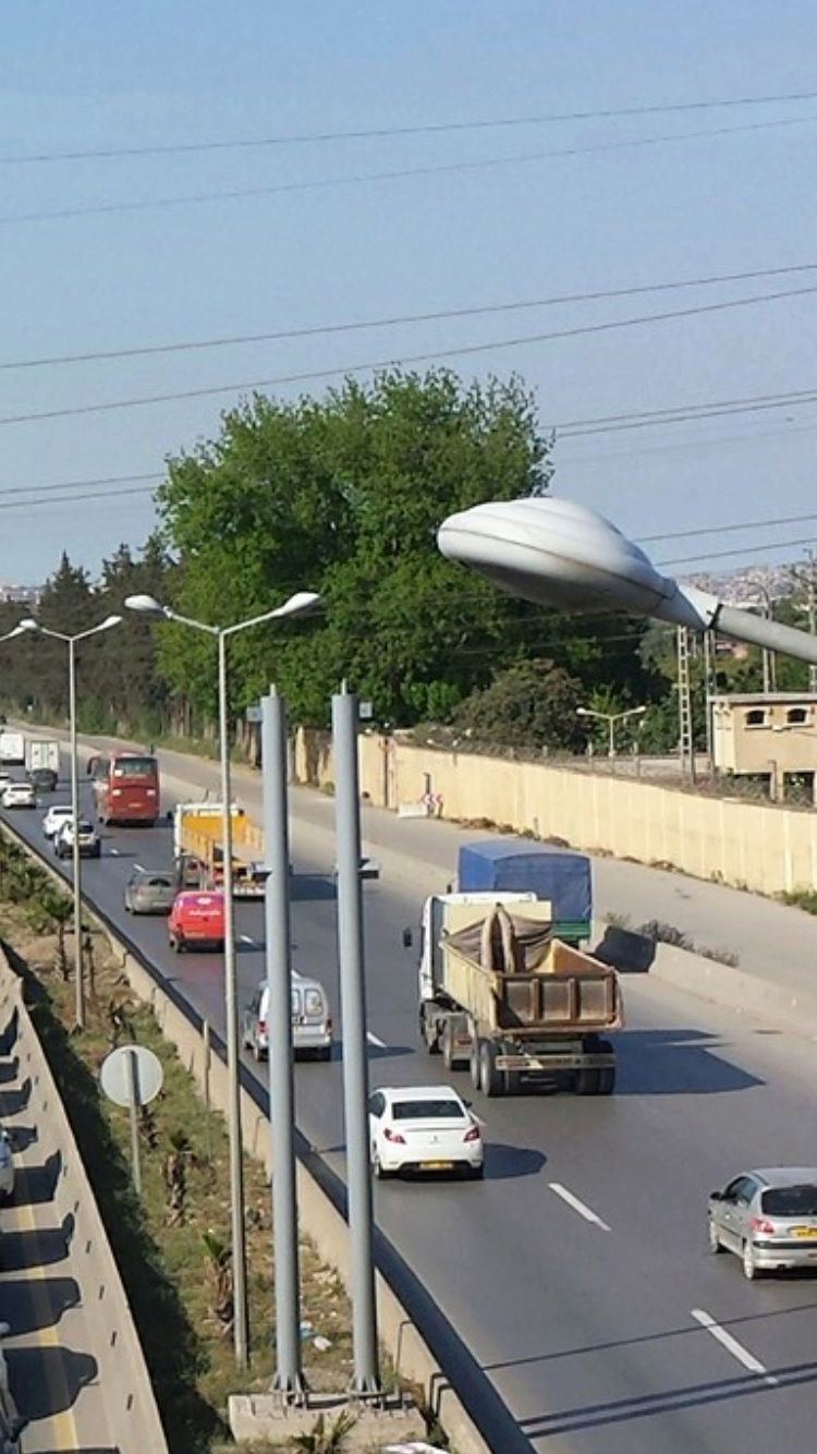 Algérie Img_5410