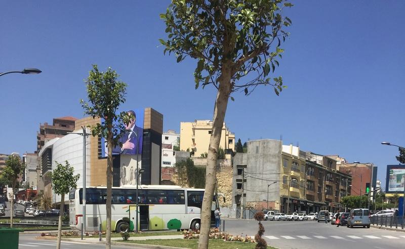 Algérie Img_5510