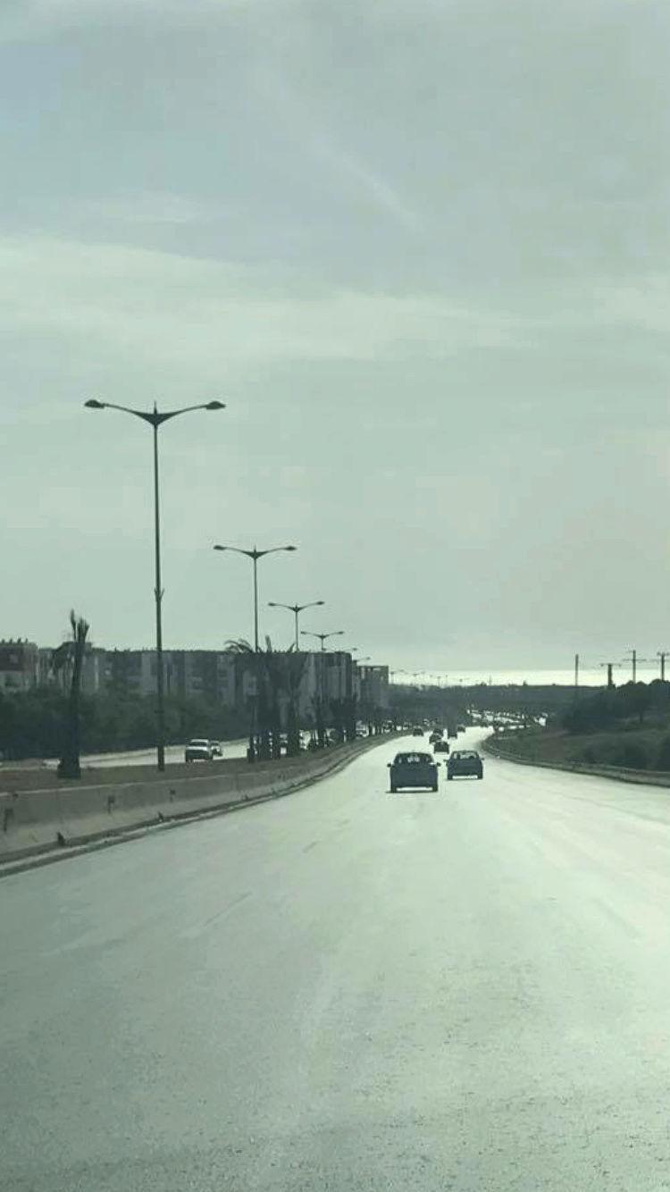 Algérie Img_5511