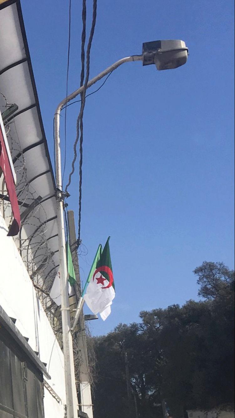 Algérie Img_5513