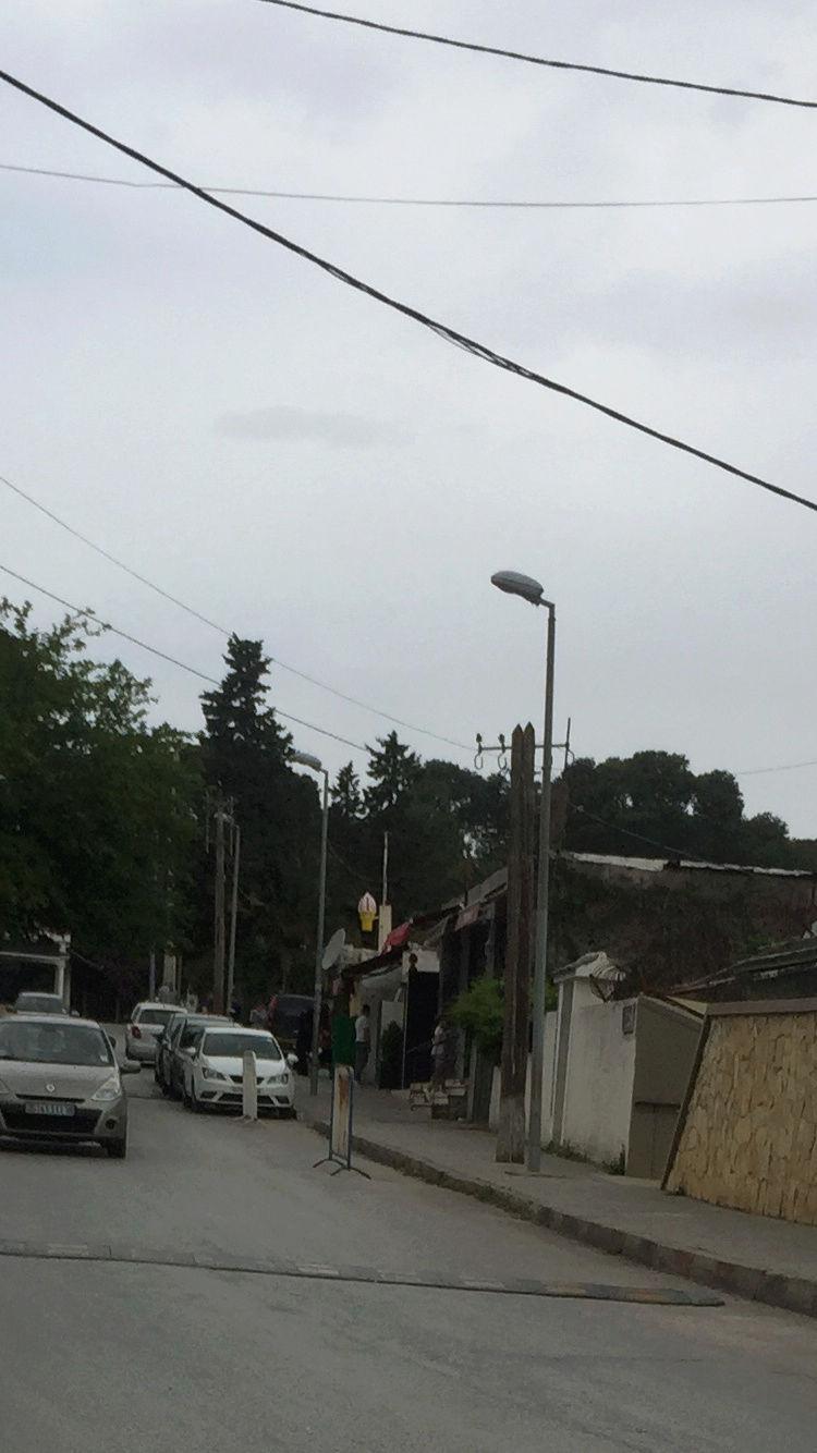 Algérie Img_5514
