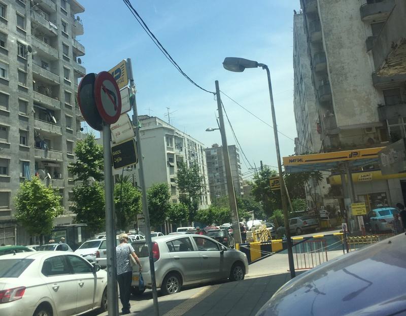 Algérie Img_6012