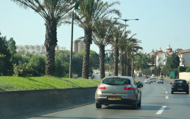 Algérie Sud110