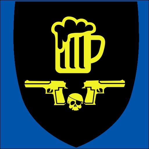 Emblème du crew TK Originals 6d231510