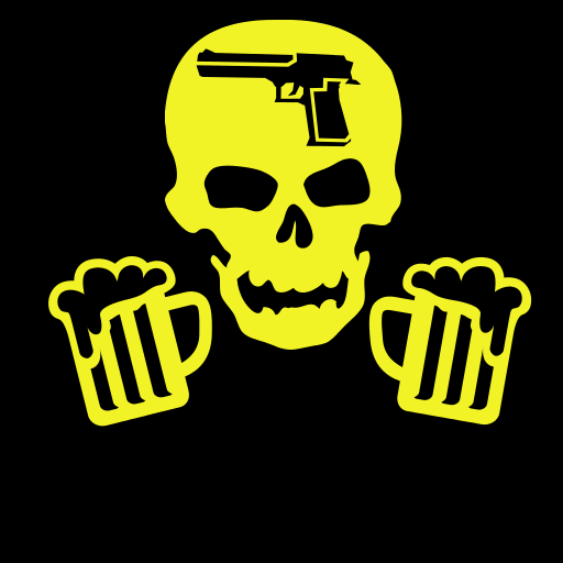 Emblème du crew TK Originals A9323610