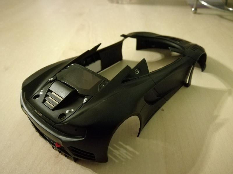 Projet McLaren Cab Img_2011