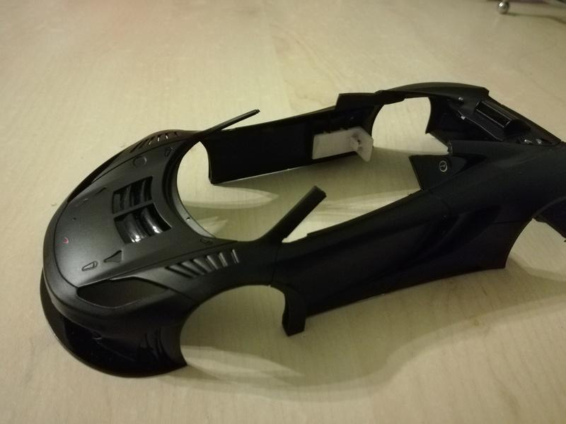 Projet McLaren Cab Img_2012