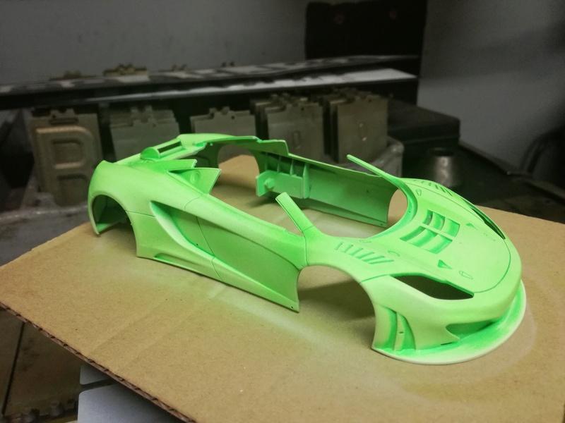 Projet McLaren Cab Img_2013