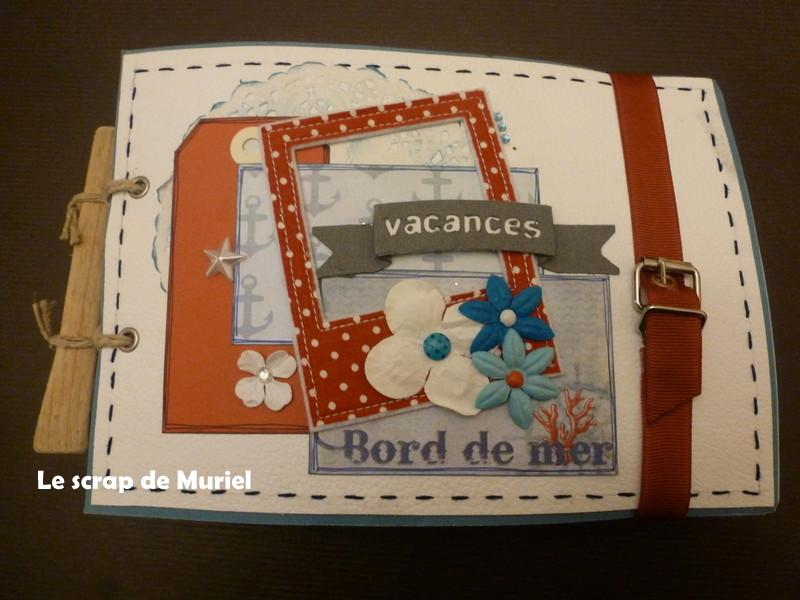 SB08: L'album de Muriel - Un dimanche à la plage du Havre P1030413