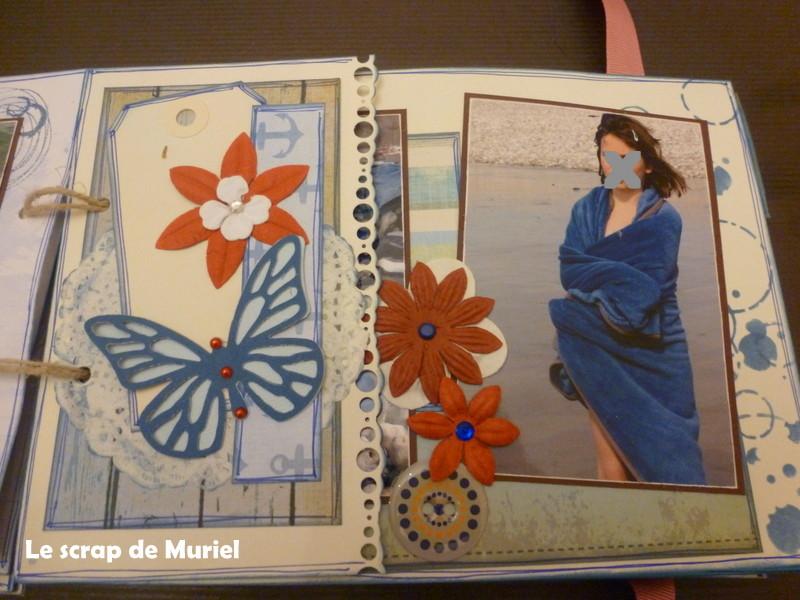 SB08: L'album de Muriel - Un dimanche à la plage du Havre P1030418