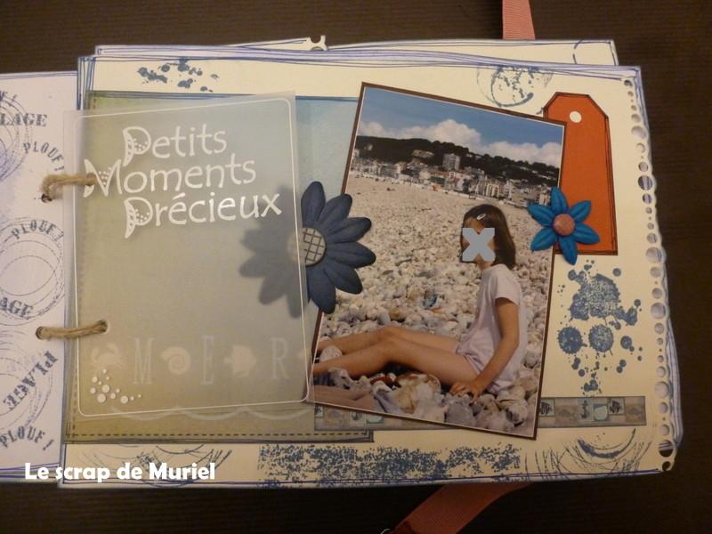 SB08: L'album de Muriel - Un dimanche à la plage du Havre P1030419