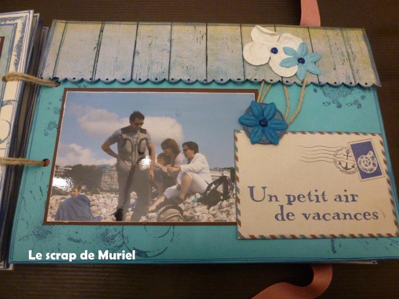 SB08: L'album de Muriel - Un dimanche à la plage du Havre P1030423