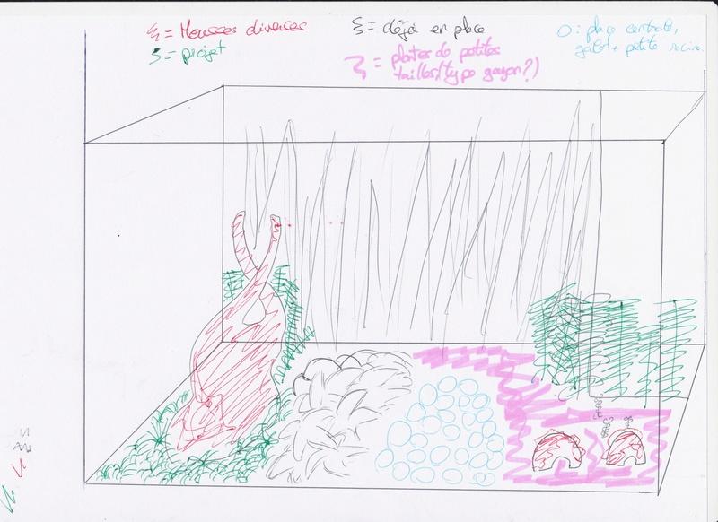 Mes projets 35 et 180l !^^ - Page 8 Image_10