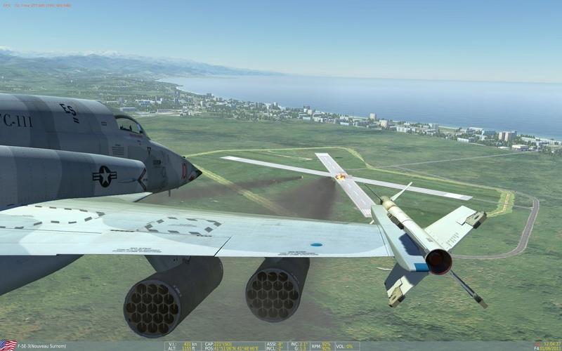 Merlin's screenshots Screen20