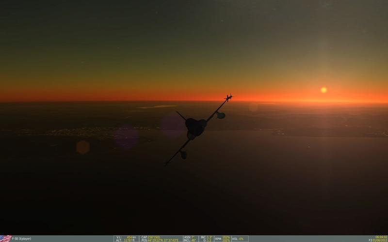 Merlin's screenshots Screen30