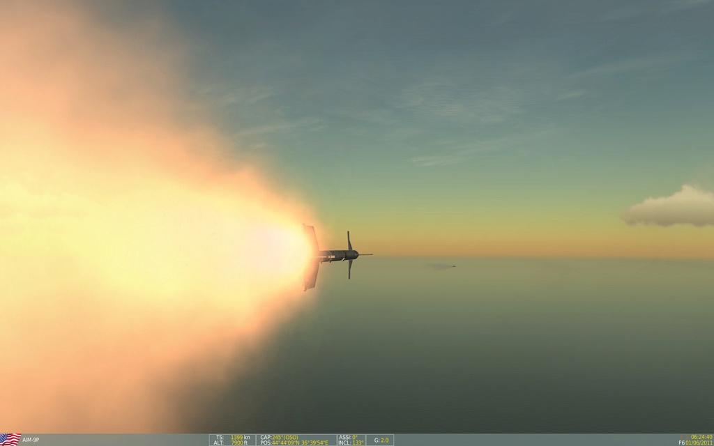 Merlin's screenshots Screen37
