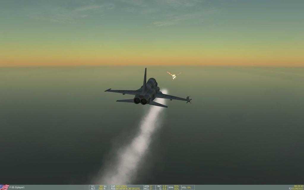 Merlin's screenshots Screen38