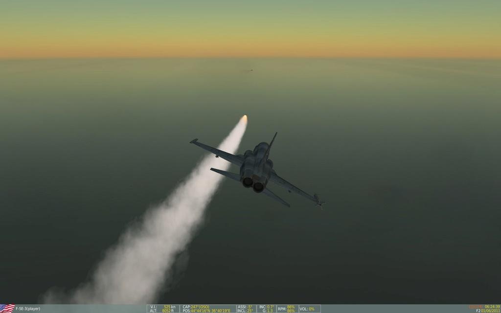 Merlin's screenshots Screen39