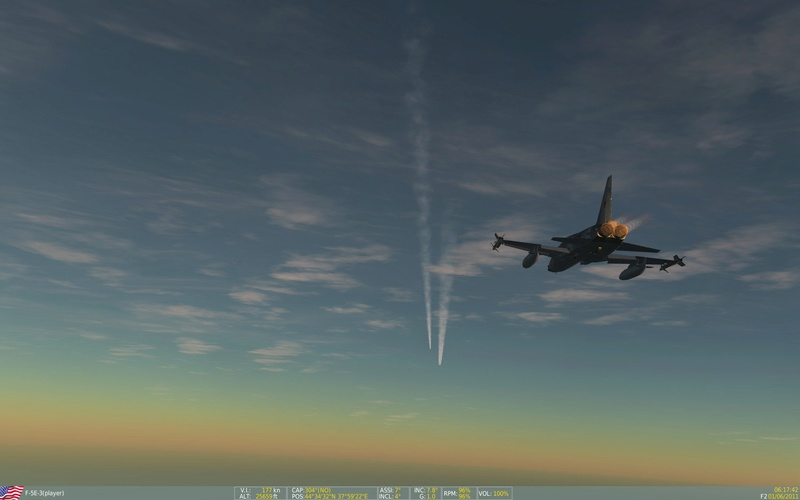 Merlin's screenshots Screen42