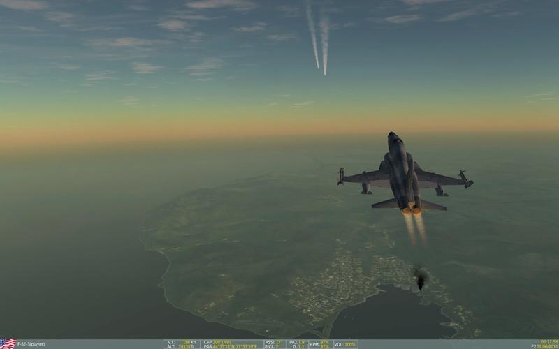 Merlin's screenshots Screen43
