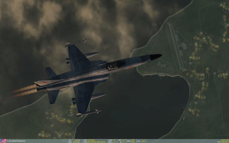 Merlin's screenshots Screen44