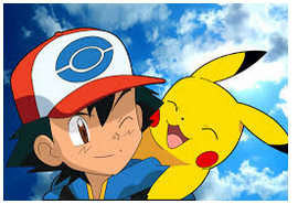 !iJeuxi! Random Pokémon ! Poky10