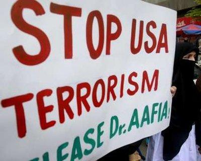 [Los Angeles Times] , ACTES TERRORISTES  Stop_u10