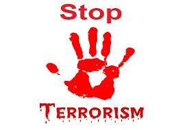 [Los Angeles Times] , ACTES TERRORISTES  Terror10