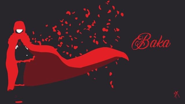 Fairy Tail Baka13