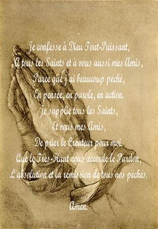Baptême d'Aurore et Herval - Page 2 Confit10