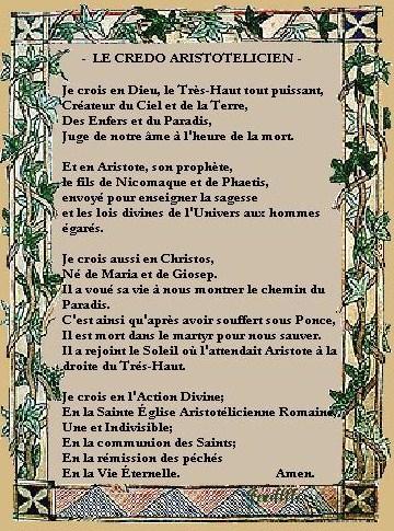 Baptême d'Aurore et Herval - Page 2 Credo_10