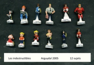 les indestructibles 2005 Les_in11