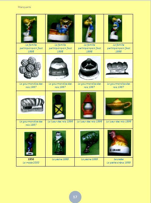 Liste de toutes nos recherches Page_138