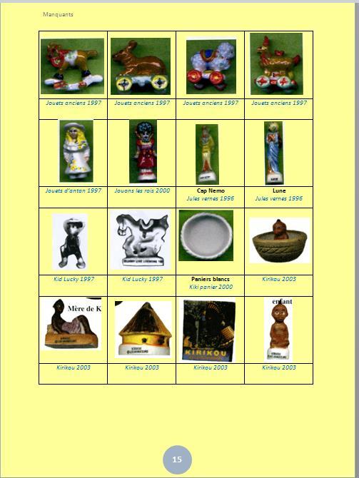 Liste de toutes nos recherches Page_144