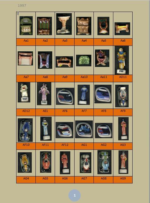 Fèves en vrac 1997 Page_149