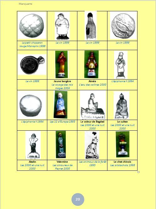 Liste de toutes nos recherches Page_231