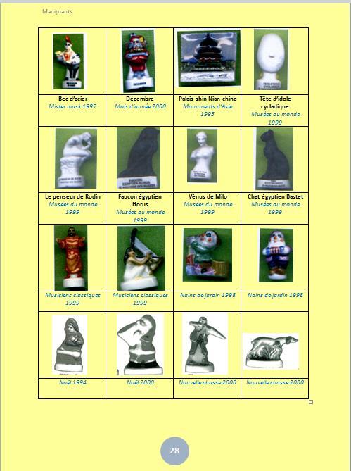 Liste de toutes nos recherches Page_240