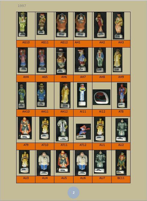 Fèves en vrac 1997 Page_245
