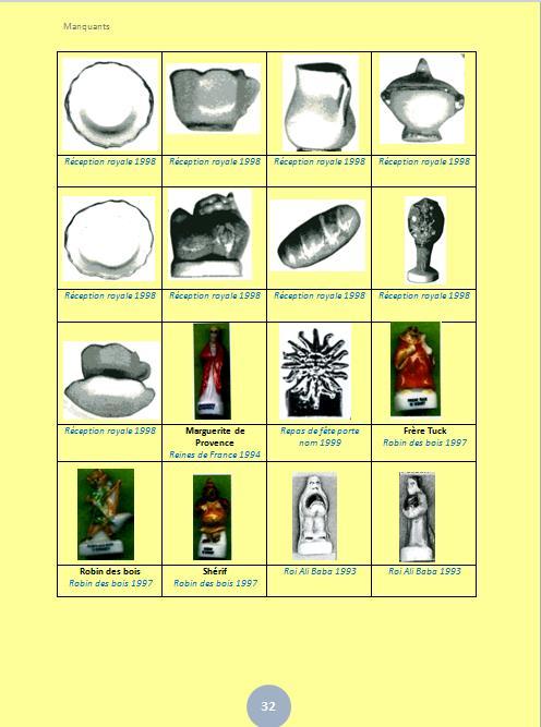 Liste de toutes nos recherches Page_322