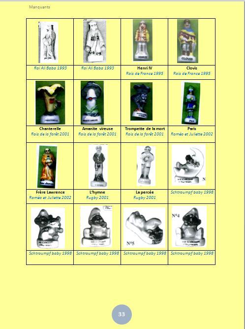 Liste de toutes nos recherches Page_325