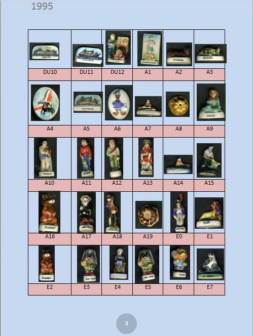 fèves en vrac 1995 Page_331