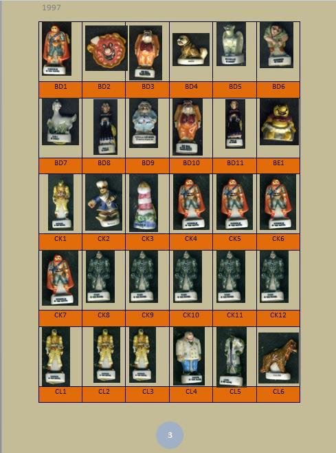 Fèves en vrac 1997 Page_333